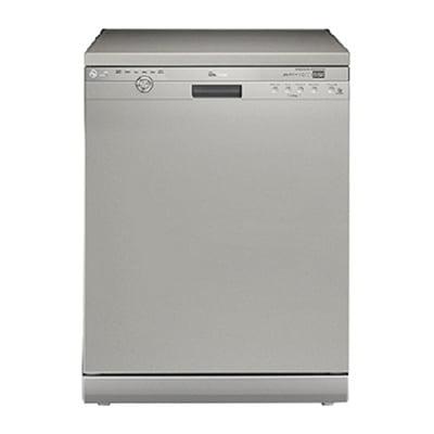 ماشین ظرفشویی ال جی مدل DC34S