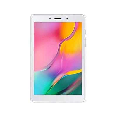 تبلت سامسونگ مدل Galaxy Tab A 8.0 SM-T295