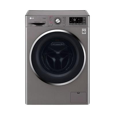 ماشین لباسشویی ال جی مدل WM-946SS