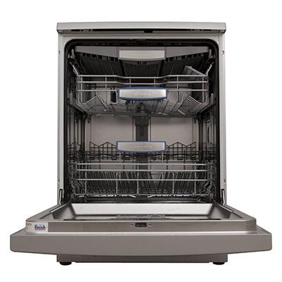 ماشین ظرفشویی بوش مدل SMS69M18IR