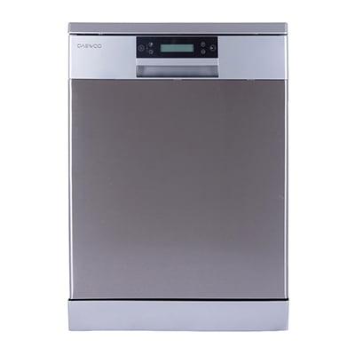ماشین ظرفشویی دوو مدل DW-1483T