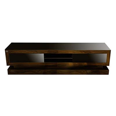 میز ال ای دی متین مدل R46