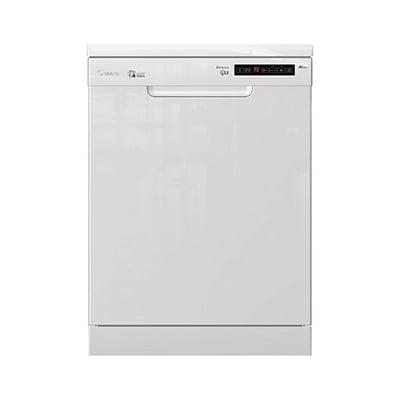 ماشین ظرفشویی کندی مدل CDPN-1D390OA