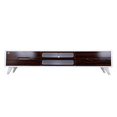 میز ال ای دی متین مدل R740