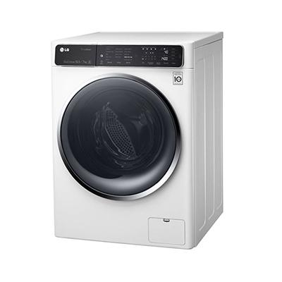 ماشین لباسشویی ال جی مدل WM-L1055CW