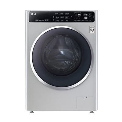 ماشین لباسشویی ال جی مدل WM-L85NT