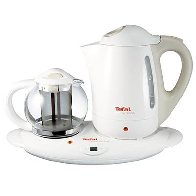 چايساز تفال مدل BK263044