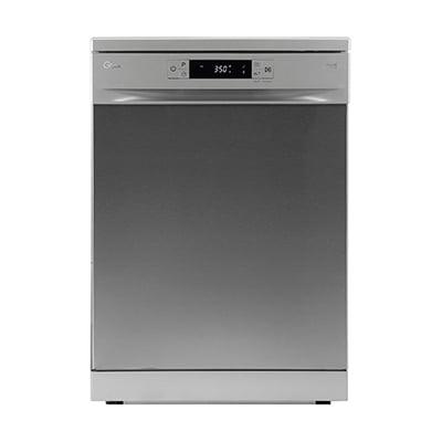 ماشین ظرفشویی جی پلاس مدل GDW-K462NS