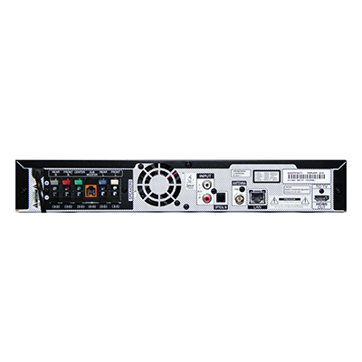 سينمای خانگی ال جی مدل LH-970XBH