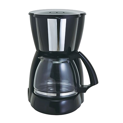 قهوه ساز فوما مدل FU-1014