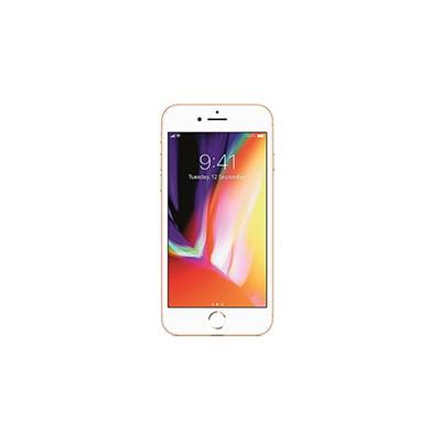 گوشی موبایل ایفون مدل iPhone 8 ظرفیت 256 گیگابایت