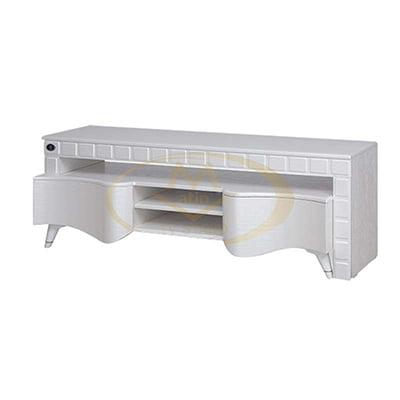 میز ال ای دی متین مدل R804
