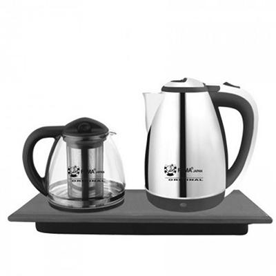 چایساز فوما مدل 620