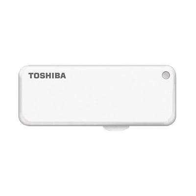 فلش مموری توشیبا مدل Toshiba U203