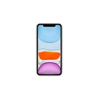 گوشی موبایل ایفون مدل  iPhone 11 دو سیم کارت ظرفیت 128 گیگابایت