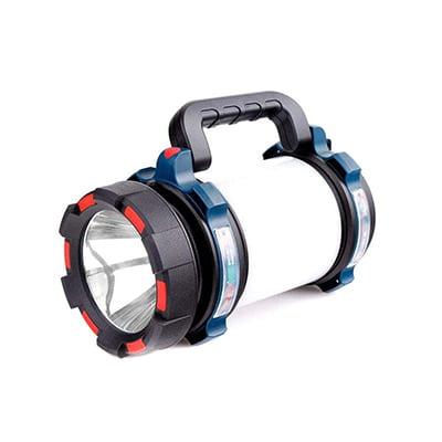 نور افکن لیتیوم رونیکس مدل RH-4255