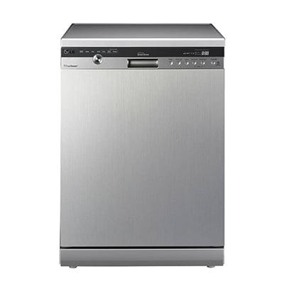 ماشین ظرفشویی ال جی مدل DC65S