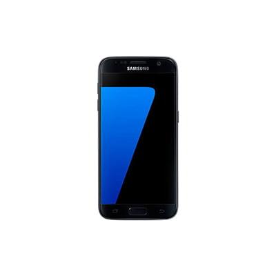 گوشی موبایل سامسونگ مدل Galaxy S7