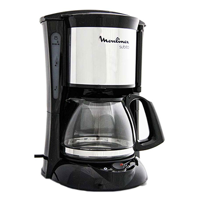 قهوه ساز مولينکس مدل FG151825