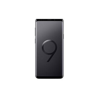 گوشی موبایل سامسونگ مدل S9 Plus