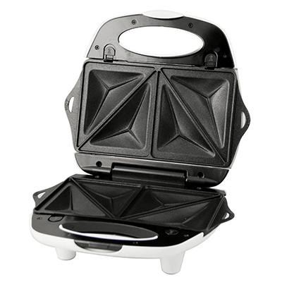 ساندويچ ساز مولينکس مدل SW616