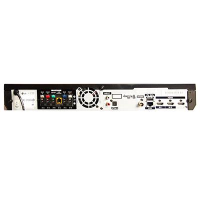 سينمای خانگی ال جی مدل LH-980XBH