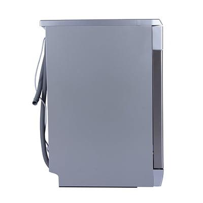 ماشین ظرفشویی دوو مدل DW-1483S