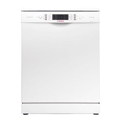 ماشین ظرفشویی بوش مدل SMS69M02IR