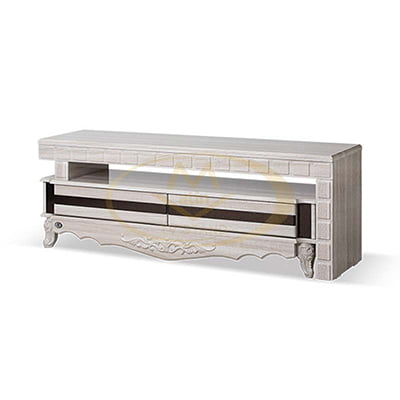 میز ال ای دی متین مدل R708