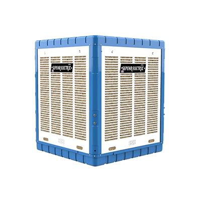 کولر آبی سپهر الکتریک ES5000