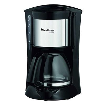 قهوه ساز مولینکس مدل FG110510