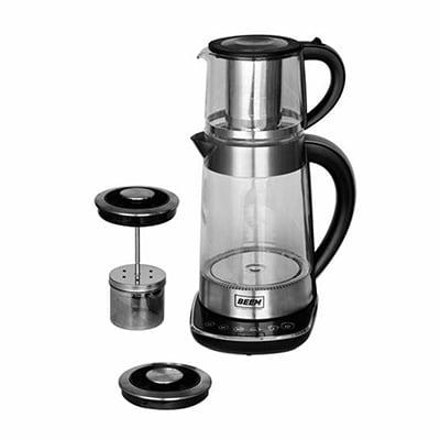 چایساز بیم مدل TM2802