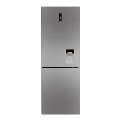 یخچال فریزر اسنوا مدل S4-0250TI