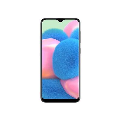 گوشی موبایل سامسونگ مدل (A30S (64GB