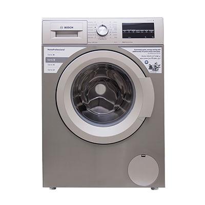 ماشین لباسشویی بوش مدل WAT2446XIR