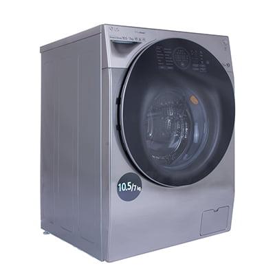 ماشین لباسشویی ال جی مدل WM-G105DS