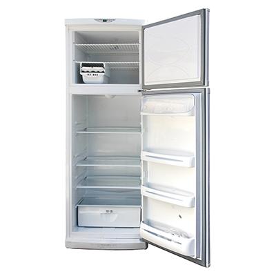یخچال فریزر پارس مدل 1800 دو درب هوشمند