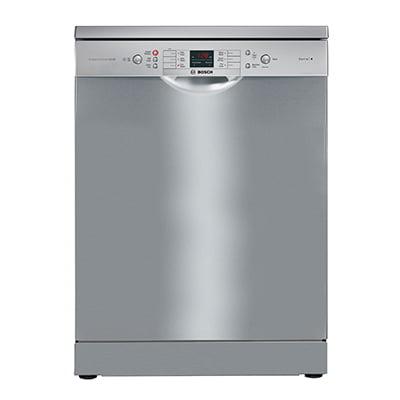 ماشین ظرفشویی بوش مدل SMS68M08IR