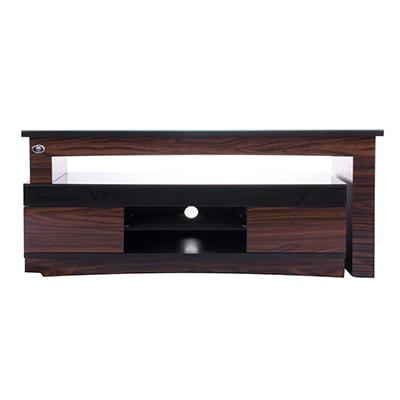 میز ال ای دی متین مدل R31