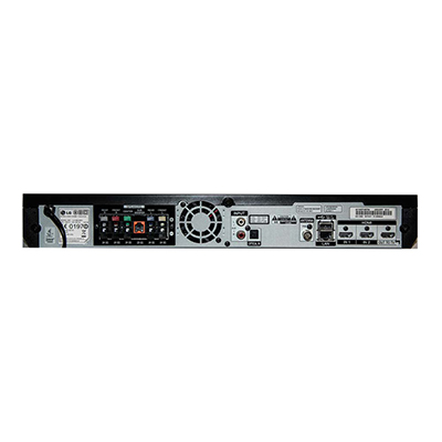سينمای خانگی ال جی مدل LH-982XBH