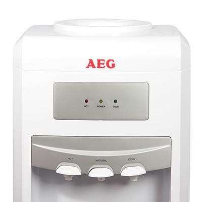 آبسردکن ایستاده AEG مدل 94RBM