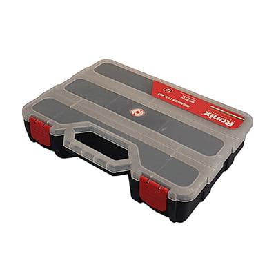 جعبه ابزار ارگانایزر رونیکس مدل RH-9128