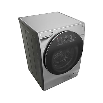ماشین لباسشویی ال جی مدل WM-G128SS