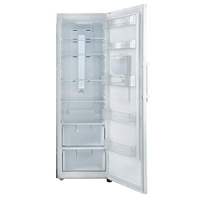 یخچال تک ال جی مدل LF1020SRX