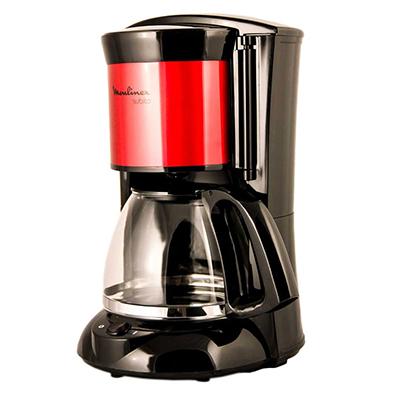 قهوه ساز مولينکس مدل FG110800