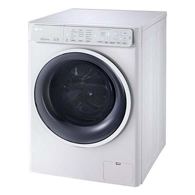 ماشین لباسشویی ال جی مدل WM-L84NW