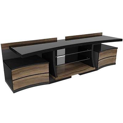 میز ال ای دی جوتی مدل W13060