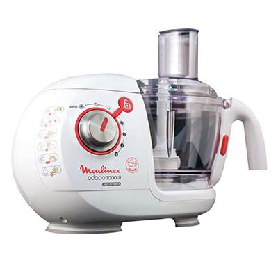 غذاساز مولینکس مدل FP7361BM