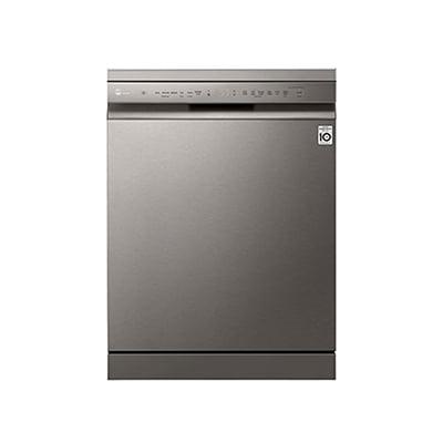 ماشین ظرفشویی ال جی مدل XD64S