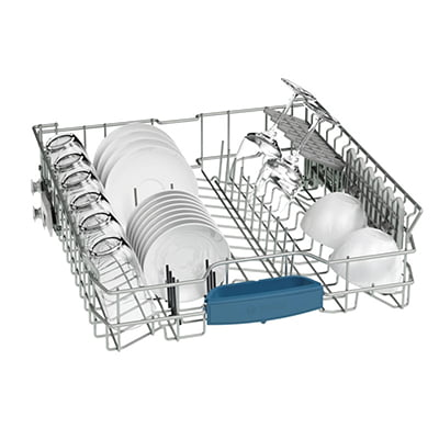 ماشین ظرفشویی بوش مدل SMS68M02IR